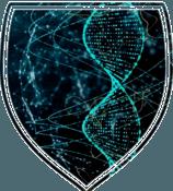 Security - Συνοδείες