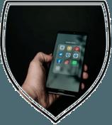 Κινητά - Social Media